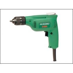 HiKOKI D6SH Rotary Drill 6.5mm 240v