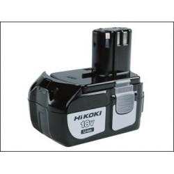 HiKOKI EBM1830 Battery 18V 3.0Ah Li-ion