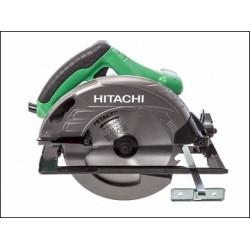 Hitachi C7ST 185mm Circular Saw 1710 Watt 240 Volt