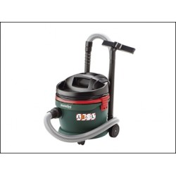 Metabo AS 20L All Purpose Vacuum 240v