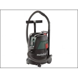 Metabo ASA 25 L PC All Purpose Vacuum Cleaner 240v