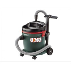Metabo ASA32 L All Purpose Vacuum 240v