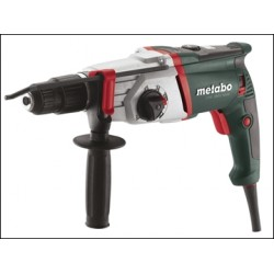 Metabo UHE 2850 SDS Plus Hammer Drill 110v