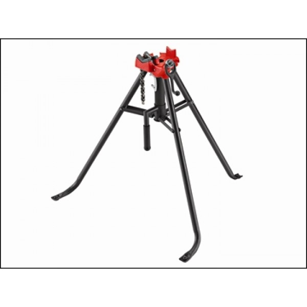 425 Portable TRISTAND® Chain Vice 3-60mm Capacity 16703