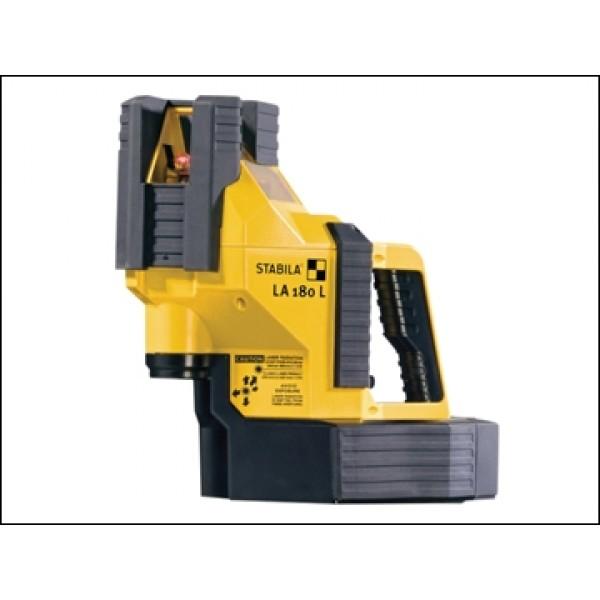 LA 180 L Multi-Line Laser