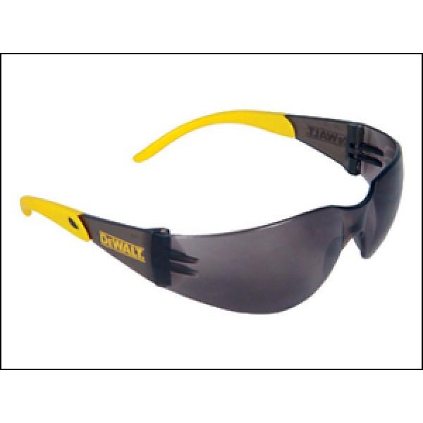 Dewalt Protector Smoke Glasses DPG54-2