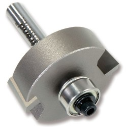 CraftPro Router Cutters